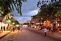 Street scene, Siem Reap, 2018 (23).jpg