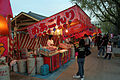 Street stall in Japan 06.jpg