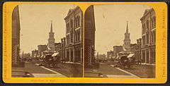 Street view -- St. Paul, by Zimmerman, Charles A., 1844-1909 2.jpg