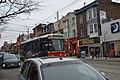 Streetcar in Cabbagetown (31607653197).jpg