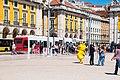 Streets of Lisbon (33920589802).jpg