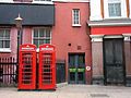 Streets of London wts.jpg