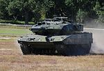 Stridsvagn 122 Revinge 2016-2.jpg
