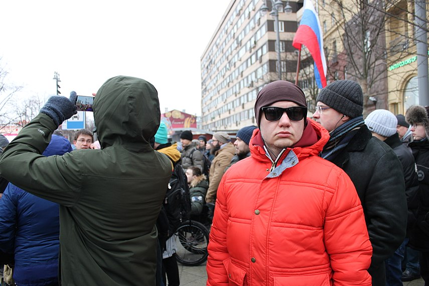 Strike of presidential elections (2018-01-28; Moscow) 145.jpg