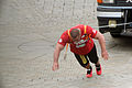 Strongman Champions League in Gibraltar 05.jpg