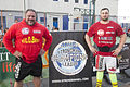 Strongman Champions League in Gibraltar 64.jpg