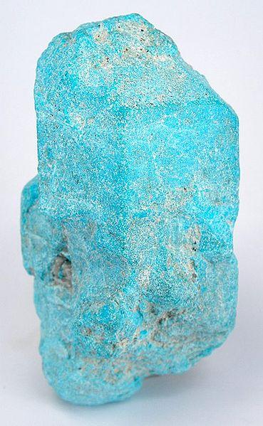 File:Strontiumapatite-Turquoise-den07-23b.jpg