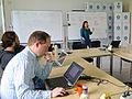 Structured Data Bootcamp - Berlin 2014 - Photo 19.jpg