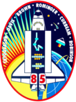 Sts-85-patch.png