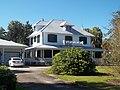 Stuart FL Burn Brae House08.jpg