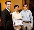Student Life Awards-37 (3591552097).jpg