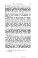 Studie über den Reichstitel 39.png