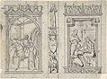 Studies for Two Book Illustrations MET DP803822.jpg