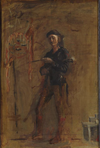 Study for Frank Hamilton Cushing G274.png