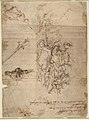 Study for a Judgment of Paris and Other Figure Studies MET DP811521.jpg