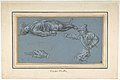 Study of Two Soldiers and a Hand MET DP802226.jpg