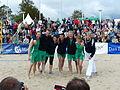 Sturm der Liebe - Team 2014.JPG