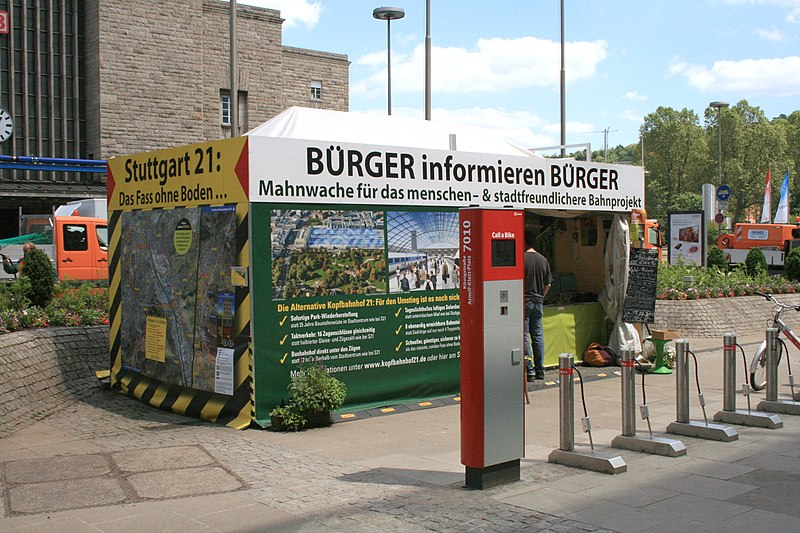 Datei:Stuttgart-21-Mahnwache-2013-06-06.jpg
