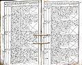 Subačiaus RKB 1832-1838 krikšto metrikų knyga 115.jpg