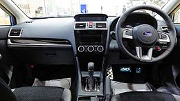 Subaru XV 2.0i-L EyeSight GP7 Interior.jpg