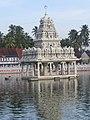 Suchindram Thanumalayan Temple 2014 (32).jpg