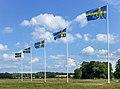 Suderbys Gotland.jpg