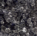 Sugar-Crystals-magnified.jpg