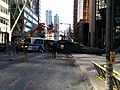 Suicide Squad filming in Toronto 3.jpg