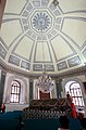 Sultan Osman thomb Bursa Turkey 2013 1.jpg