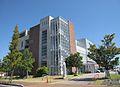 Sumoto City Health Welfare Center.JPG