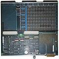 Sun 2-50 RAM-SCSI.JPG