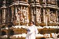 Sun Temple Budadit exterior wall.jpg