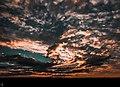 Sunset (140426733).jpeg