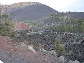 Sunset Crater Volcano.jpg