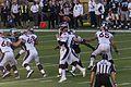 Super Bowl 50 (24720826720).jpg