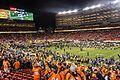 Super Bowl 50 (24922368851).jpg