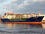 Superiority - IMO 9285201 - Callsign C6WG6, Port of Antwerp.JPG