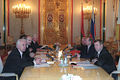Supreme State Council of Russia and Belarus-1.jpg