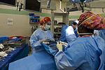 Surgical technicians' backstage work recognized 120911-F-ZC102-003.jpg