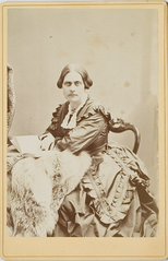 Susan B. Anthony by Bradley & Ralofson.png