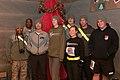 Sustainers host Honolulu Marathon shadow run in Afghanistan DVIDS353852.jpg