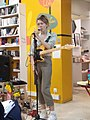 Suzanne Fowke Rault-Balet Librairie Chez Simone 2021.jpg