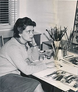 Suzanne Rivard-Lemoyne
