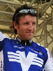Sven Teutenberg