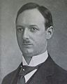Sven Hultin 1937.JPG