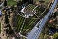 Svenarums kyrka från luften.jpg