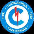 Svetkavitza.png