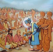 Ghanshyam Charitra Gujarati Pdf