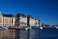 Sweden - Stockholm 04 (7089556651).jpg
