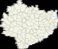 Swietokrzyskie mapa administracyjna.png